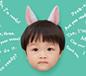 ヤマハ英語教室 えいご耳で身につく、話せる英語。