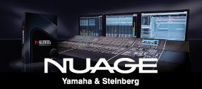http://data.yamaha.jp/sdb/local/products/images/46591/97/46591_97_1.jpg