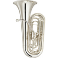 YCB-621S:Silver-plated