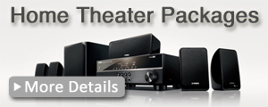 home_theater_package_banner
