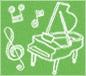 Smart Education System by Yamaha