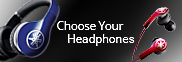 headphone_side_banner