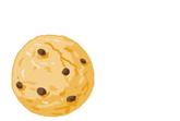 Yamaha uses Cookies