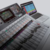 Yamaha TF Series Digital Mixing Console