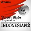 icon_indonesian_pac2unfree