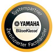 Bläserklasse SystemPartner