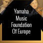 Yamaha Music Foundation of Europe, YMFE