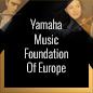 Yamaha Music Foundation of Europe, YMFE