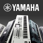 Synth App