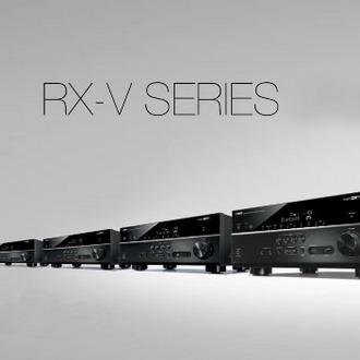 rx-79