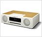 Desktop Audio System TSX-B235