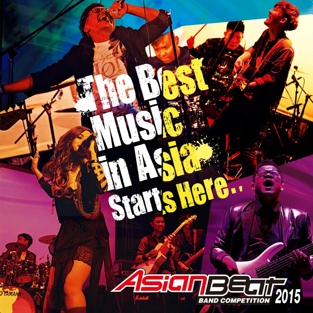 asian_beat_2015