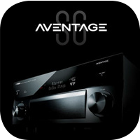 AVENTAGE Series VI