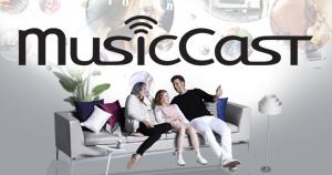 MusicCast_side_banner