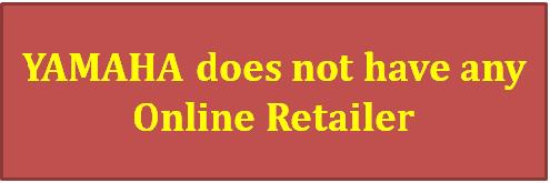 Online Slaes