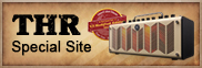 Special Site banner