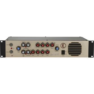 WTP900