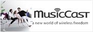 musiccast_banner