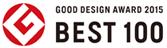 Good Design Award LSX