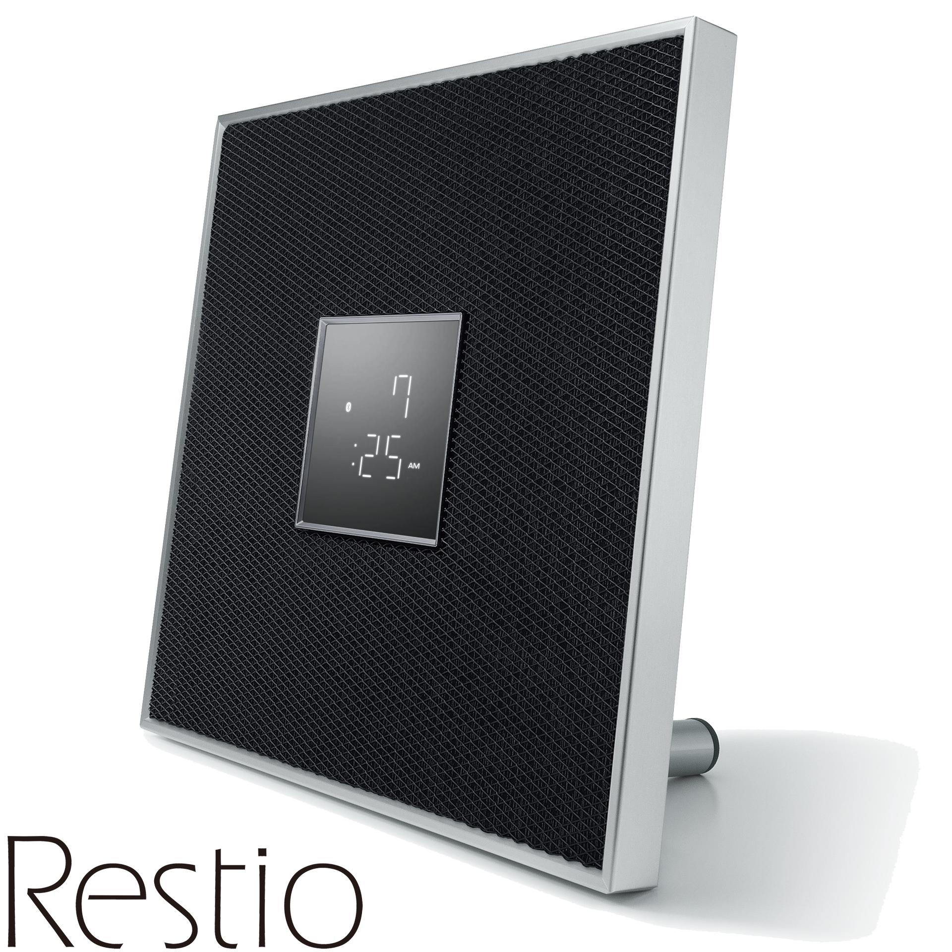 Restio����� ISX-...