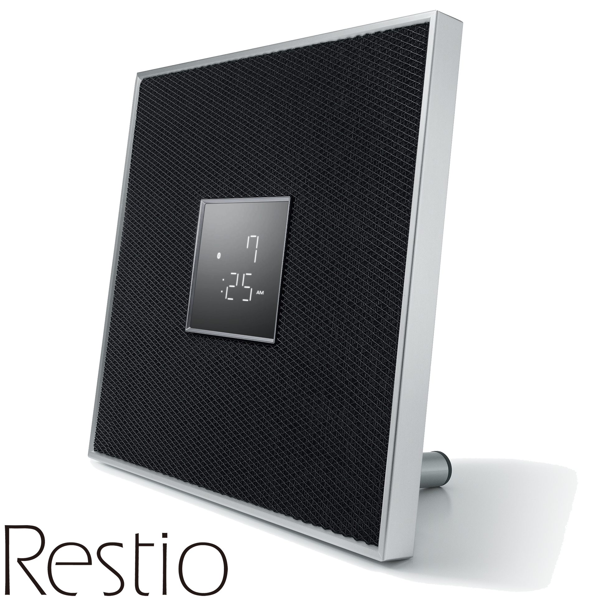 Restioシリーズ ISX-80(B)