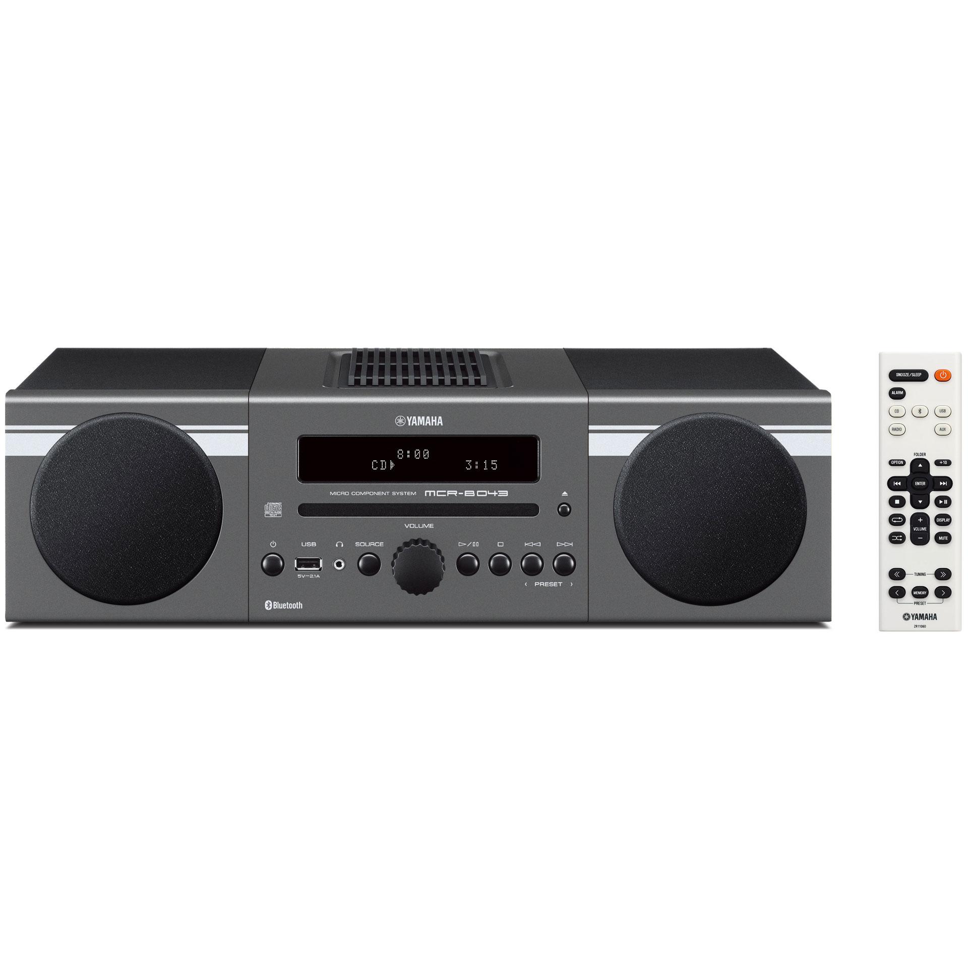 MCR-B043(HD)