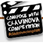 Compose to win!