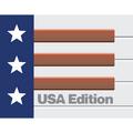 USA Edition for CVP Clavinovas