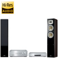 HiFi Sound 4