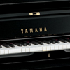 pianos_consorcio