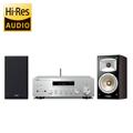 HiFi Sound 1