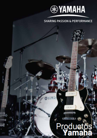 http://mx.yamaha.com/es/products/musical-instruments/catalogo_yamaha/