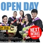 Openday86
