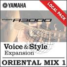 PSR-A3000_Oriental_Mix_1