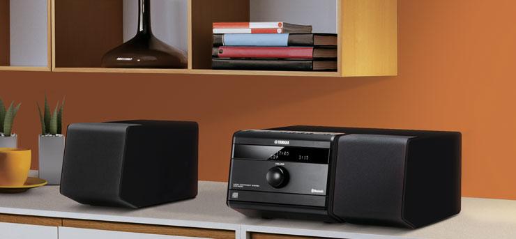 mcr b020 desktop audio audio visual products. Black Bedroom Furniture Sets. Home Design Ideas