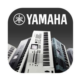 YamahaSynthBook