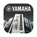 Yamaha Synth Book