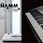 home_namm_2016_claviers