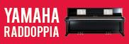 Yamaha raddoppia