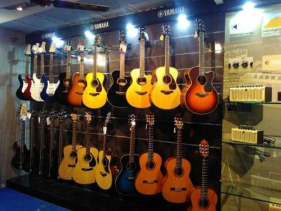 guitar_wall2