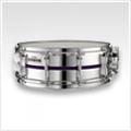Snare Drum Signature