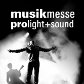 Musikmesse Special Site