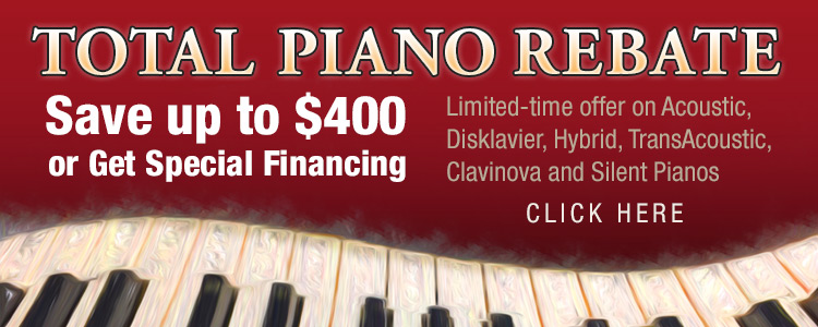 Total_piano_rebate - Top Banner