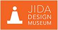 Jida Design