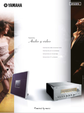 http://mx.yamaha.com/es/products/audio-visual/av_catalogo/