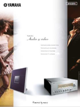 http://mx.yamaha.com/es/products/audio-visual/av_catalogo/