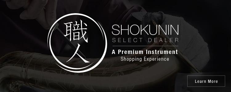 Shokunin Premium