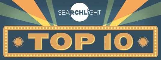 CBC Searchlight 2016