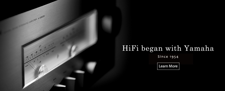 hifi history components banner