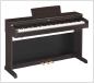 電子ピアノ アリウス YDP-163